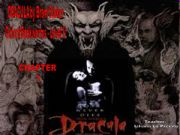 English powerpoint: Dracula by Bram Stoker