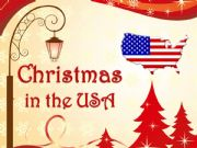 English powerpoint: Christmas in English Speaking Counttries - part 2