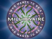 English powerpoint: Who Wants To Be a Millionnaire - American English vs British English