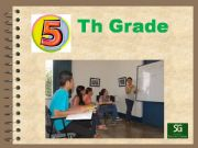 English powerpoint: ppt about  adverbs