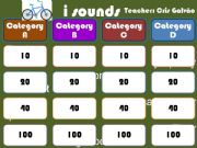 English powerpoint: i PHONICS-I DIFFERENT SOUNDS FOR KIDS AND ELEMENTARY ADULTS