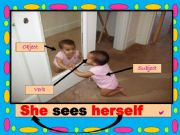 English powerpoint: Reflexive pronouns .moderated from www.eslprintables.com
