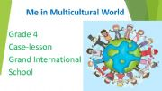 English powerpoint: Case-lesson on Countries-Nationalities Me in Global World