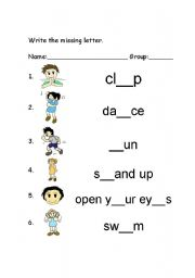 math worksheet : action verbs worksheets for first grade  worksheets : Action Words Worksheets For Kindergarten