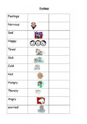 Act English Practice Worksheets Together With Story Structure Graphic ...