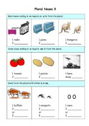 Suffixes Worksheets as well Pronunciation Ending Ed Worksheets in ...