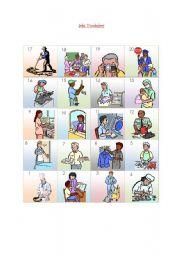 games to improve vocabulary pdf