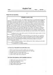 Worksheet 8th Grade Vocabulary Worksheets english teaching worksheets 8th grade test city or country