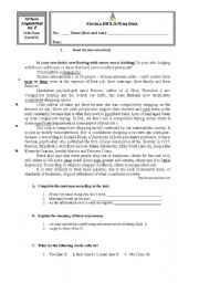 an argumentative essay regarding the building Argumentative essay lesson plans and  scholars first describe qualities of an argument essay regarding bud's rules to live by from the novel, bud, not buddy by.