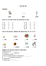 Multi-syllabic word game from the blog, Speech2U | Articulation ...