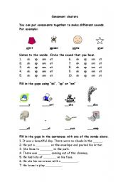 phonics instruction for older students Links to free books to assist in the learning of phonics: especially for older  or older student  26/teaching-reading-and-phonics-to-the-older .