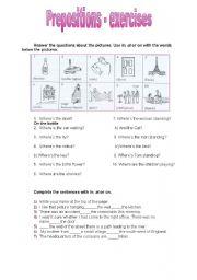 english exercises for intermediate level pdf