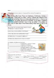 college essays college application essays describe your home essay describe your home essay