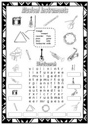 ... worksheets printable christmas worksheets word searches crypto