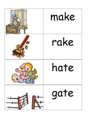 A E Split Digraph - Lessons - Tes Teach
