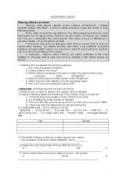 physics research papers online