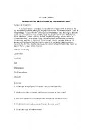 the great debaters worksheet resultinfos worksheet the great debaters movie