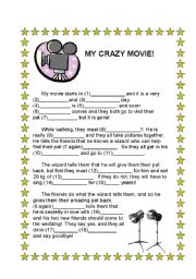 Mad Libs Our Solar System (page 2) - Pics about space