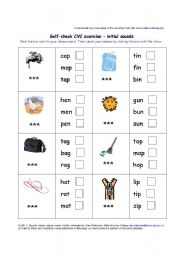 Printables Vowels And Consonants Worksheets collection of consonant vowel worksheets bloggakuten bloggakuten