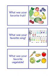 English Worksheet: 4 part childhood was, were