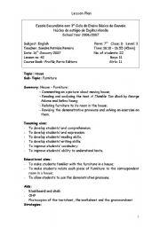 esl lesson plans elementary pdf