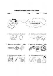 english teaching worksheets phonetics. Black Bedroom Furniture Sets. Home Design Ideas
