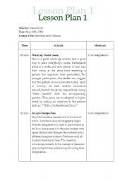 Printables Drama Terms Worksheet english teaching worksheets drama lesson plans