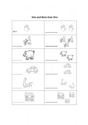 math worksheet : kindergarten plural noun worksheets  k5 worksheets : Plural Worksheets For Kindergarten