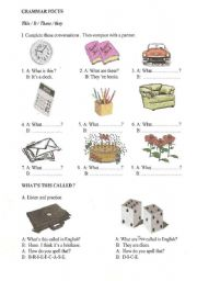 demonstrative pronouns esl worksheet by sweetgirlkarina27. Black Bedroom Furniture Sets. Home Design Ideas
