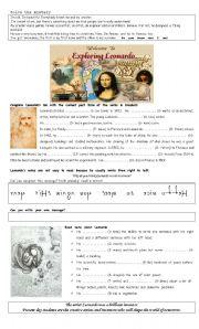 english worksheets simple past worksheets page 81. Black Bedroom Furniture Sets. Home Design Ideas
