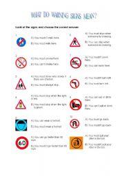 Relapse Warning Signs Pdf