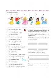 Worksheets Fairy Tale Worksheets english teaching worksheets fairy tales tales
