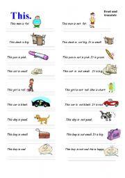 math worksheet : foundation phase maths worksheets  math sheets : Snappy Maths Worksheets