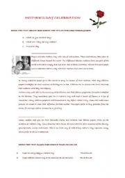 space research essay for ielts