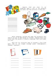 Printables Food Safety Worksheets worksheet food safety worksheets kerriwaller printables english teaching recall