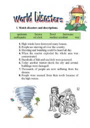 Worksheets Earthquakes For Kids Worksheets earthquake worksheets for kids delibertad delibertad