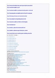 English Worksheets: fdsf