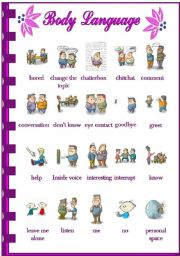 17 Best images about School. on Pinterest | Preposition activities ...