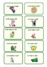 thumb811131629092536 Worksheet Adjectives Ending In Ed And Ing on adding ing to words worksheet, ed endings worksheet, adjectives that end in ed,