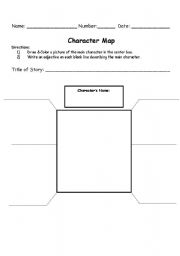 Free worksheets library download and print worksheets free on english worksheets character map ibookread ePUb