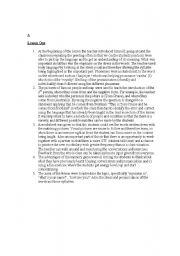ebook contemporary social theory an