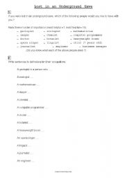collegiate level writing worksheet Uc, uc davis, and college of letters and science requirements  university  and college requirements: 1 entry level writing requirement (elwr).
