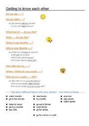 Worksheets Like Kind Exchange Worksheet like kind exchange worksheet abitlikethis free printable math worksheets mibb