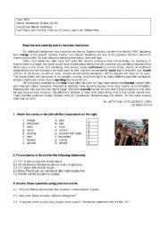 movie viewing guide worksheet muugranis mp3. Black Bedroom Furniture Sets. Home Design Ideas