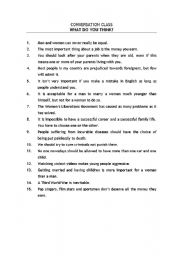 Pictures 12 Angry Men Worksheets - Studioxcess