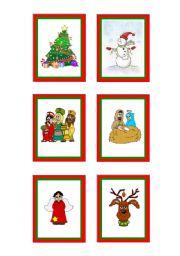 Christmas-cards 04 - 10