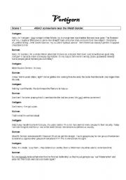 102 best Drama/Theatre resources images on Pinterest | Drama class ...