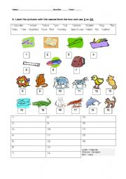 usng language games to teach grammar Here are the best lesson resources on teaching good grammar close the word games strengthen children's knowledge of grammar it covers grammar, using.