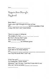Money can     t buy you love essay   Custom Writing Service Blog  www