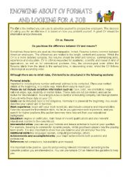 cv writing no qualifications ladders resume service review evaluation